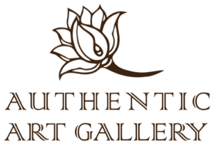 Authentic Art Gallery